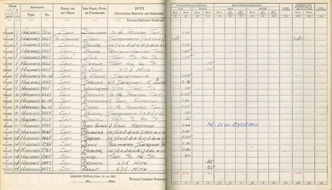 logbook-uplands-page-41