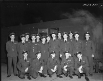 Squadron photo Jan 1944